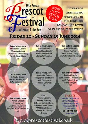 2014 festival poster smaller