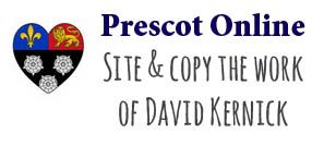 prescotonlinelink